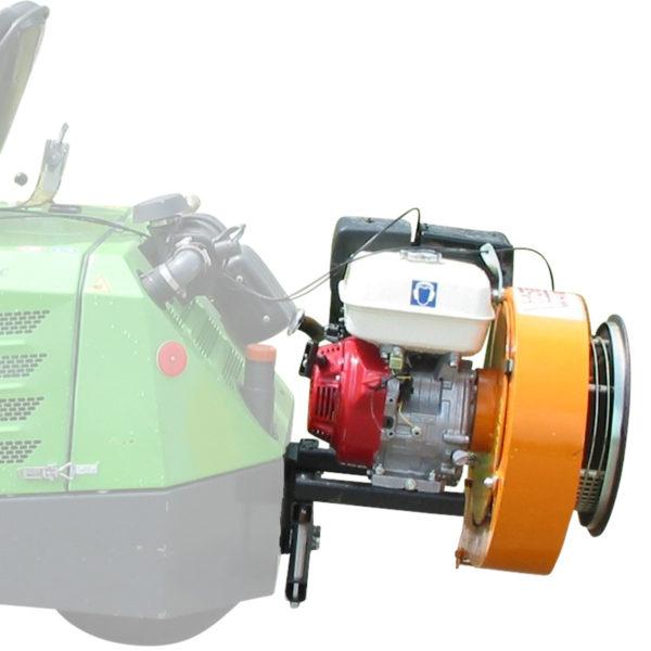 Votex Bladblazer B10M