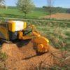 Herder-Fermex SCT-630H stronkenfrees