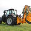 Herder-Fermex SC-800H stronkenfrees