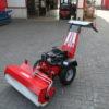 Kersten K 820 Pro werktuigdrager