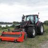 KM70 Met SSB Voor Tractor Valtra (5)