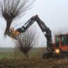 Herder-Fermex KS 650 knipschaar