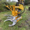 Herder-Fermex KS 860 knipschaar