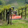 Muratori MT40 Klepelmaaier Op Tractor (11)