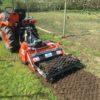 Muratori MZ4 SXL Overtopfrees 85 Cm Op Tractor