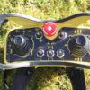 Herder-Fermex SCT-410H stronkenfrees