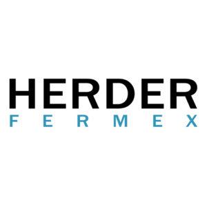Herder Fermex