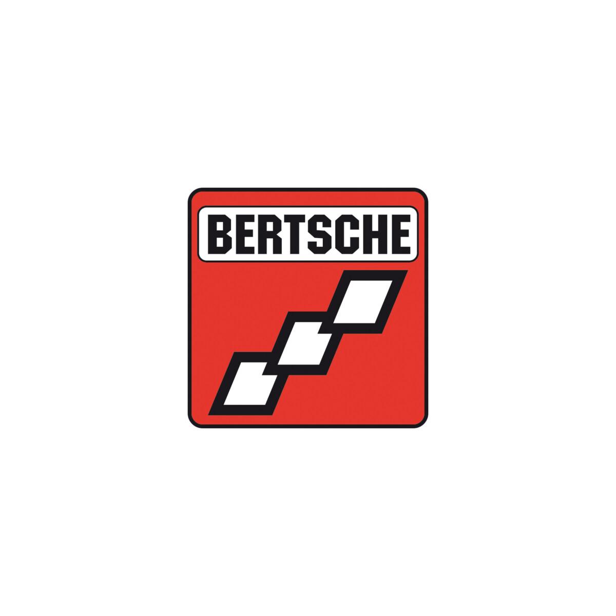 Bertsche